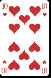 Herz_zehn.5